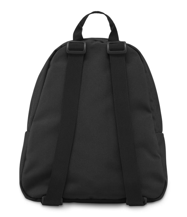 Jansport Half Pint Backpack - Black