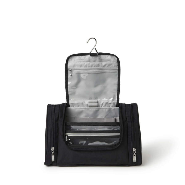 Baggallini Toiletry Kit