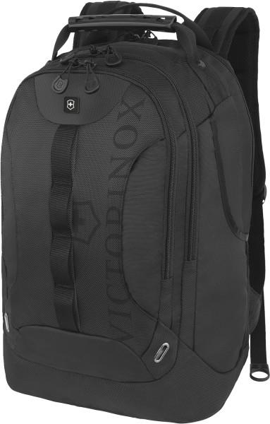 Victorinox VX Sport Trooper Backpack - Black