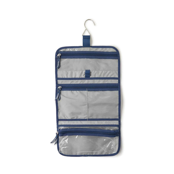 Baggallini Trifold Travel Kit