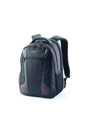 Samsonite Tectonic 2 PRO with RFID Backpack