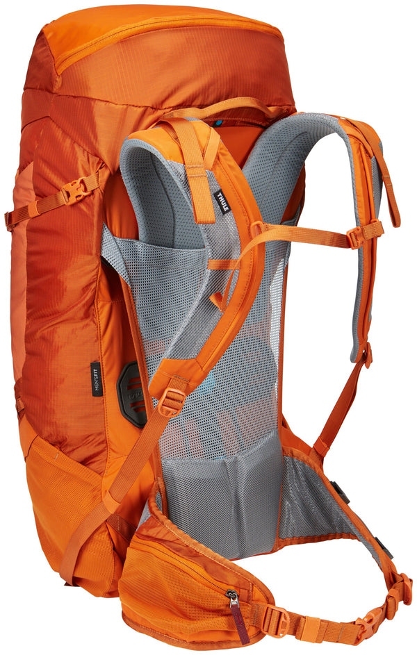 Thule Capstone 50L Men's Hiking Backpack - Slickrock