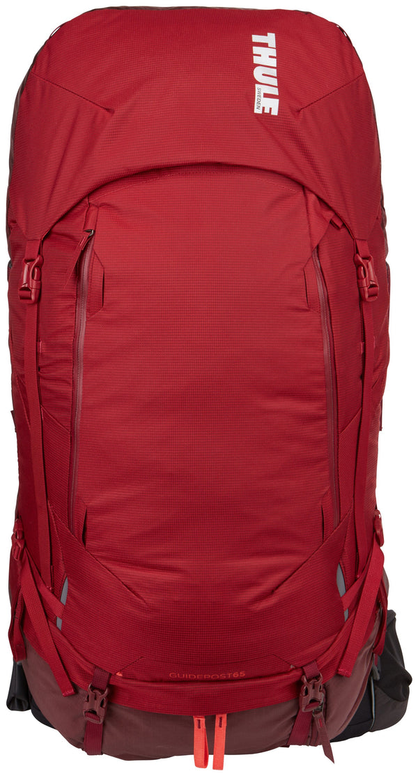 Thule Guidepost 65L Women s Backpacking Pack - Bordeaux - Canada ... 07bd174b14