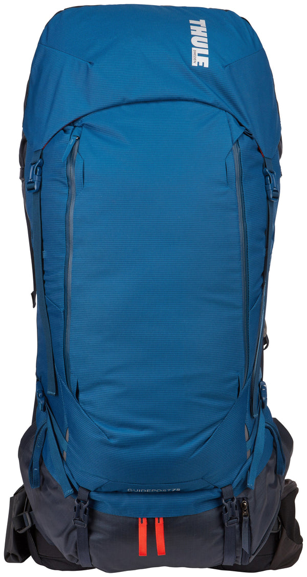 Thule Guidepost 75L Men's Backpacking Pack - Poseidon
