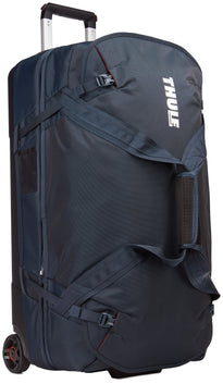 Thule Subterra Luggage 30 Inch Travel and Duffel Bag - Mineral