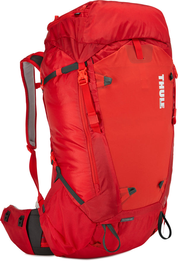 dece3afa39 Thule Versant 60L Men's Backpacking Pack - Bing By Thule FREE GIFT WITH  PURCHASE $289.95 You Save: ( )