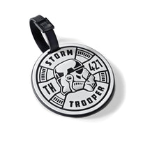 American Tourister Storm Trooper Luggage Tag