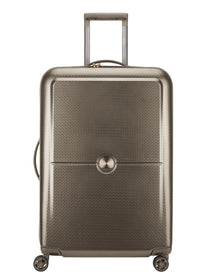 Delsey Turenne 25 Inch Spinner Luggage