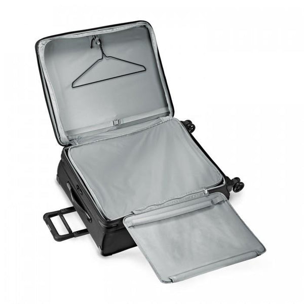 Briggs & Riley Baseline Large 28 inch Expandable Spinner Luggage