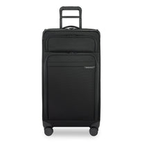 Briggs & Riley Baseline Extra Large Expandable Trunk Spinner Luggage
