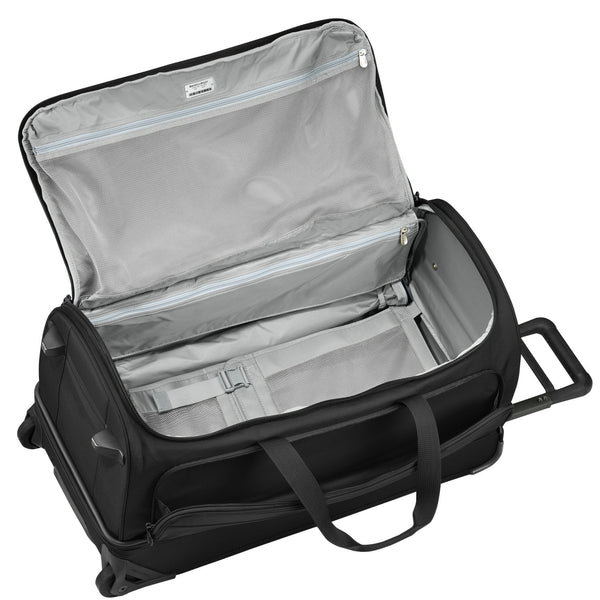 Briggs & Riley Baseline Large Upright Duffle