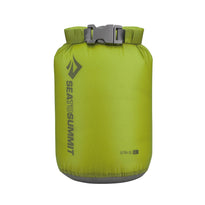 Sea To Summit Ultra-Sil Dry Sack - 1L