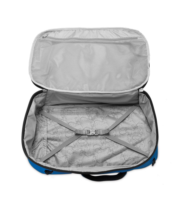 Pacsafe Venturesafe™ EXP45 Anti-theft 45L Carry-on Travel Pack