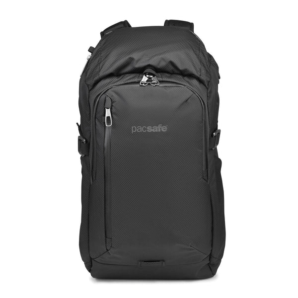 Pacsafe Venturesafe X30 Anti-Theft Backpack - Black