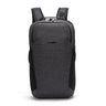 Pacsafe Vibe 20 Anti-theft 20L Backpack (RFID Blocking) - Granite Melange