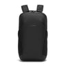 Pacsafe Vibe 20 Anti-theft 20L Backpack (RFID Blocking) - Jet Black