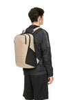 Pacsafe Vibe 20 Anti-theft 20L Backpack (RFID Blocking)