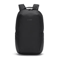 Pacsafe Vibe 25 Anti-theft 25L Backpack (RFID Blocking)