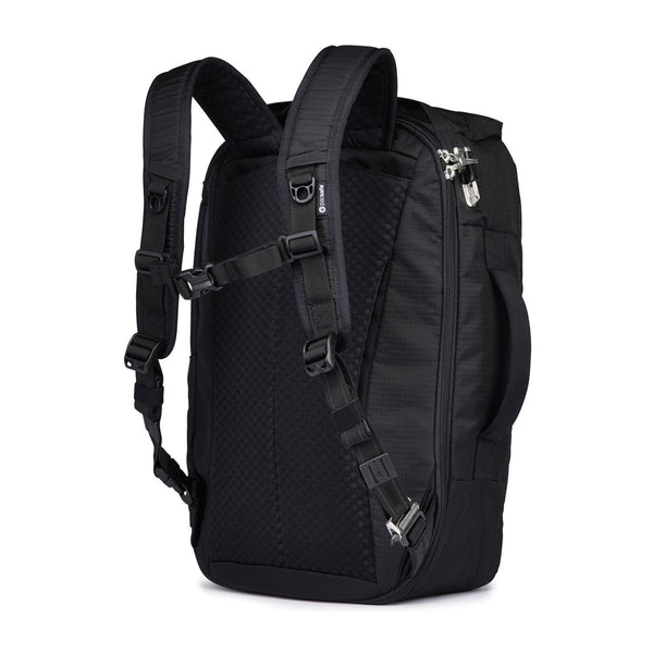 Pacsafe Vibe 28L Commuter Backpack