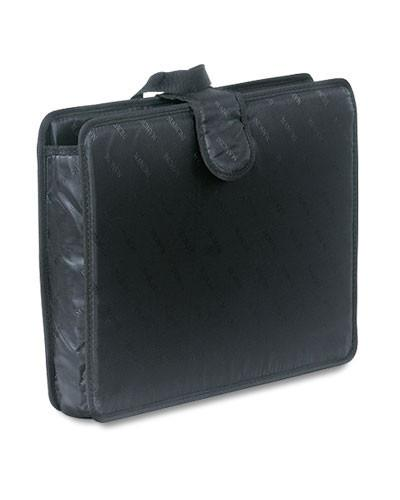 Mancini BUSINESS Collection Wheeled Catalog Case