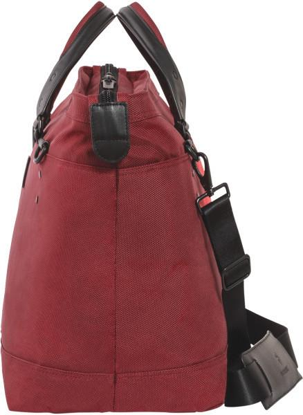 Victorinox Lexicon Weekender Deluxe Carry-All Tote Bag