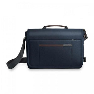 Briggs & Riley Kinzie Street Collection Micro Messenger Bag