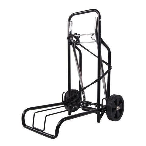 Austin House Heavy Duty Foldable Cart