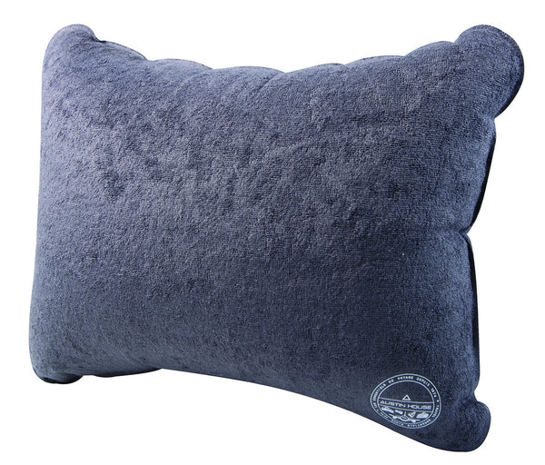 Austin House Multi Use Inflatable Pillow