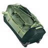 Eagle Creek Cargo Hauler Wheeled Duffel 110L - Mossy Green