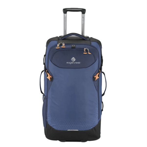 Eagle Creek Expanse Convertible 29 Luggage - Twilight Blue