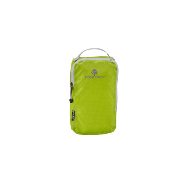 Eagle Creek Pack-It Specter Cube XS - Strobe Green