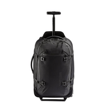 Eagle Creek Caldera Convertible International Carry On