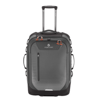 Eagle Creek Expanse Upright 26 Luggage