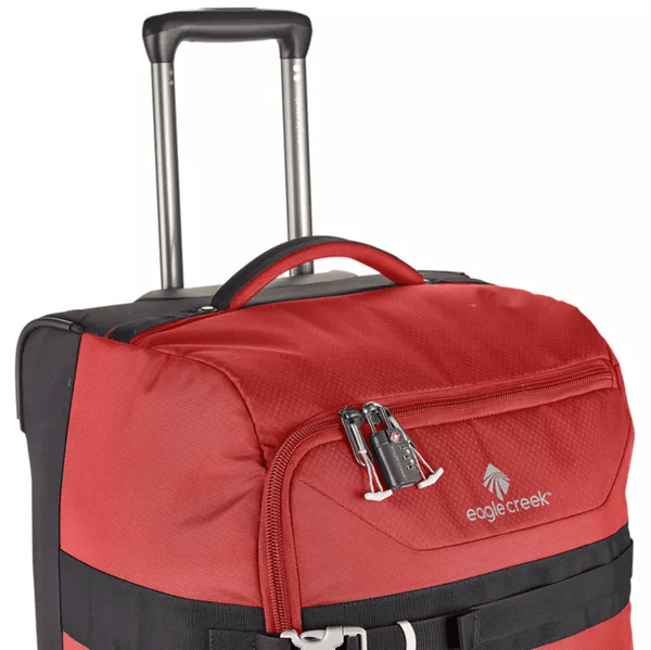 Eagle Creek Expanse Wheeled Duffel 100L / 30""