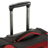 Eagle Creek Expanse Convertible International Carry-On Luggage