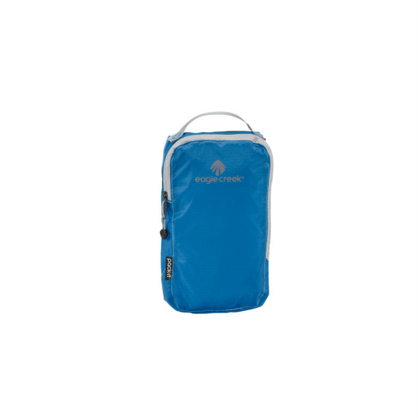 Eagle Creek Pack-It Specter Cube XS - Brilliant Blue
