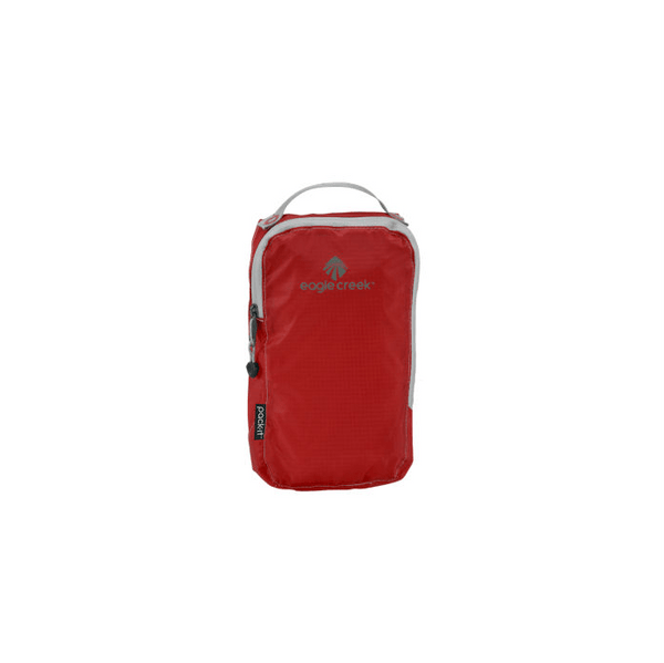 Eagle Creek Pack-It Specter Cube XS - Volcano Red