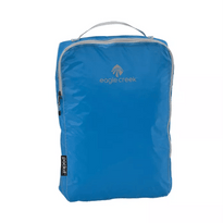 Eagle Creek Pack-It Specter Cube M