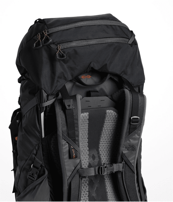 The North Face Griffin 65 Backpack - L/XL
