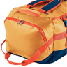 Eagle Creek Cargo Hauler Wheeled Duffel 110L