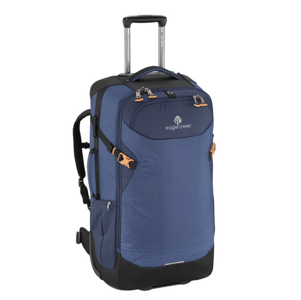 Eagle Creek Expanse Convertible 29 Luggage