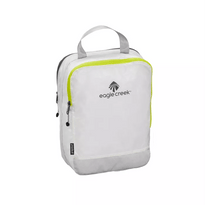 Eagle Creek Pack-It Specter Clean Dirty Cube S