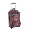Eagle Creek ORV Wheeled Duffel Carry On - Earth Red