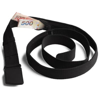 Pacsafe Cashsafe™ anti-theft Travel Belt Wallet