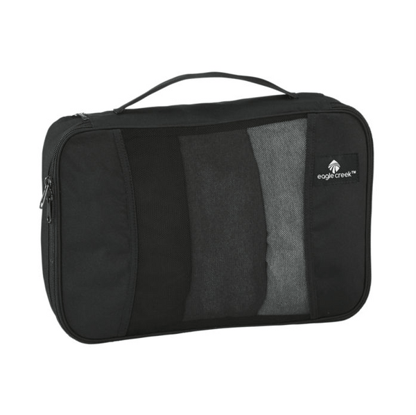 Eagle Creek Pack-It Original Cube M - Black