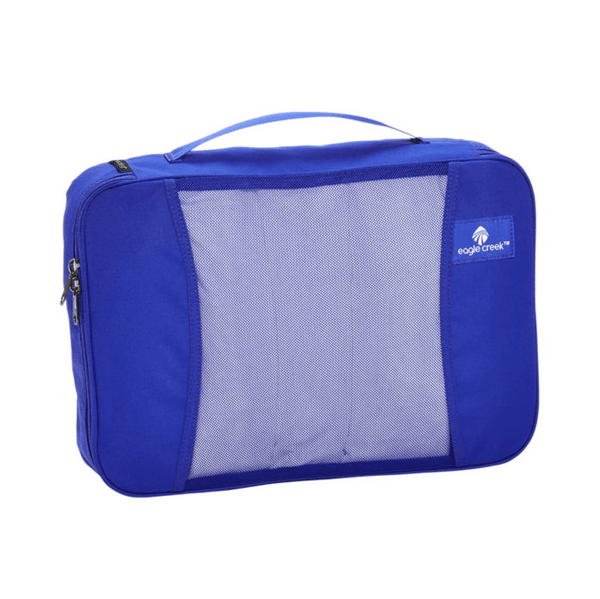 Eagle Creek Pack-It Original Cube M - Blue Sea