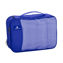 Eagle Creek Pack-It Original Clean Dirty Cube M