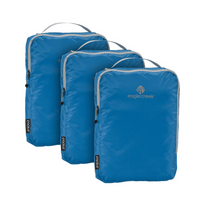 Eagle Creek Pack-It Specter Cube Set S/S/S