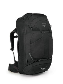 Osprey Farpoint Travel Pack 80 - M/L