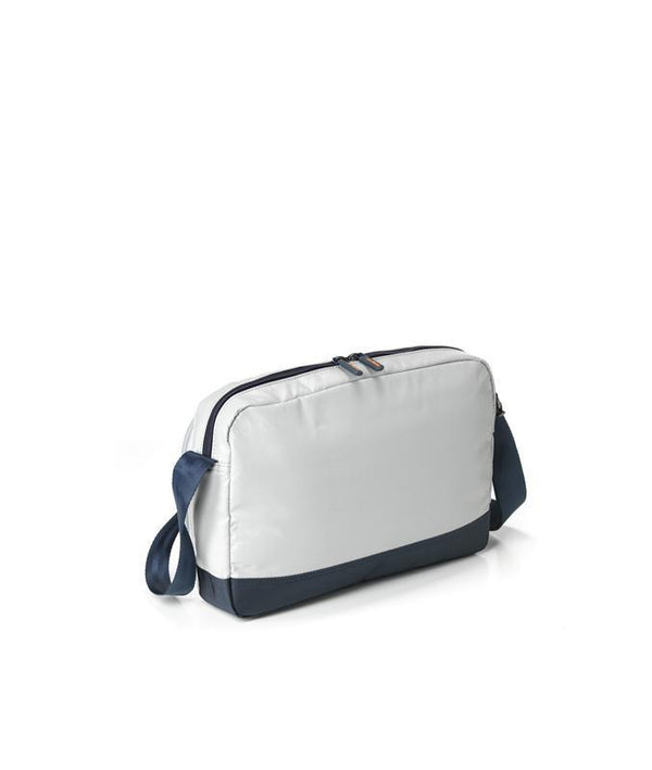 "Hedgren Connect Intersection Horizontal Crossover 10"" Bag"